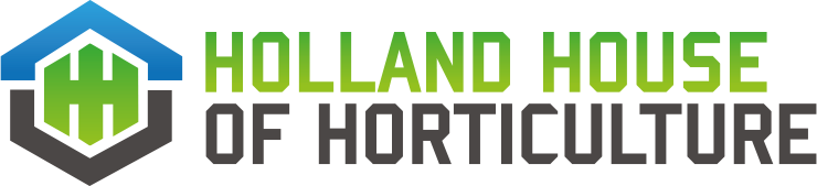 www.hollandhortihouse.com